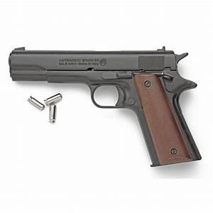 Auto 45 : blank firing m1911 government 45 automatic pistol 188748 blank firing guns at sportsman 39 s ~ Gottalentnigeria.com Avis de Voitures