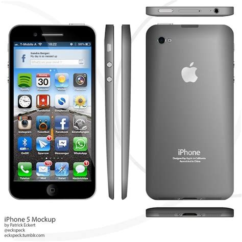 iphone 12 what will the 4 inch iphone 5 look like here are 12