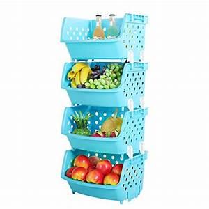 Obst Und Gemüse Aufbewahrung : m bel von vicoki g nstig online kaufen bei m bel garten ~ Whattoseeinmadrid.com Haus und Dekorationen