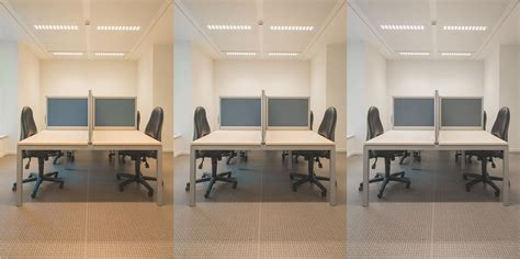 best color for office what is the best color temperature for office upshine