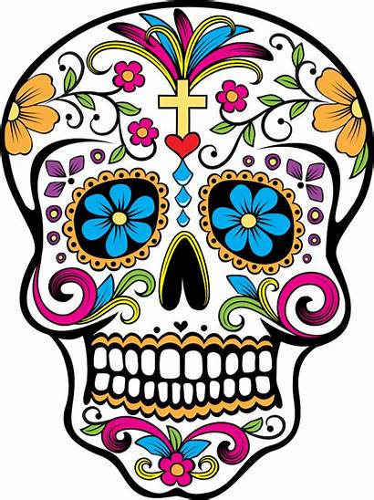 Totenkopf Tattoo Vorlage Mexikanischer Catrina Mexikanisch Mexikanische