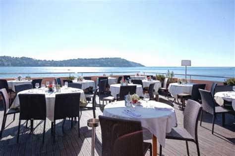 cuisine proven軋le photos le mayssa villefranche sur mer restaurant reviews phone number photos tripadvisor