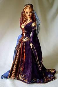 1431 best images about Barbie & Tonner Dolls on Pinterest ...