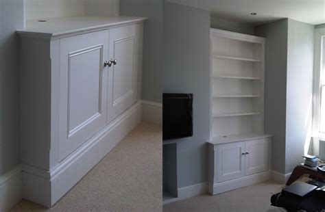 Cabinets Cupboards by Alcove Cabinets On Alcove Cupboards And