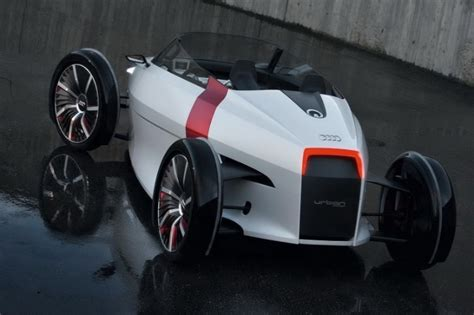 future tires   tall  narrow autoevolution