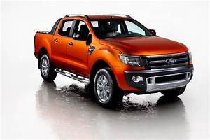 Ford Ranger 2014 : ford ranger wins truck of the year 2014 2015 ~ Melissatoandfro.com Idées de Décoration