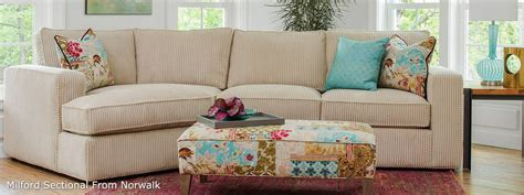 sofas and chairs bloomington sofas chairs of minnesota custom made furniture minneapols st paul roseville and bloomington