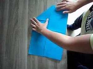 Pliage Serviette Youtube : pliage de serviettes un bateau youtube ~ Medecine-chirurgie-esthetiques.com Avis de Voitures