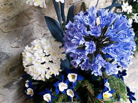 montisola festa dei fiori montisola quot festa dei fiori quot ogni 5 anni 150mila fiori di