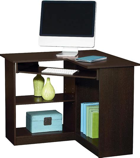 Small Computer Desks For Small Spaces  Pc Build Advisor. Lg Washer Dryer Drawers. Polynesian Resort Front Desk Phone Number. Capstan Table. Round 60 Inch Dining Table. Entry Table Ideas. Computer Monitor Shelf For Desk. Ge Sso Help Desk. Desk Ideas For Teens