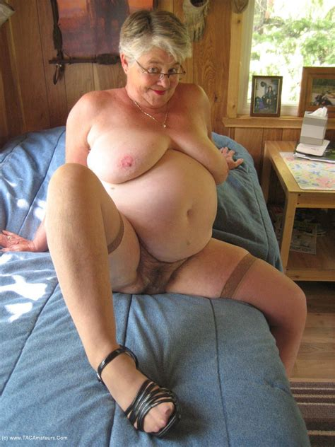 archive of old women gg hairy bbw