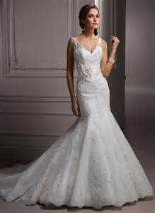 cheap wedding dresses with sleeves cheap modest wedding gowns with sleeves wedding dresses