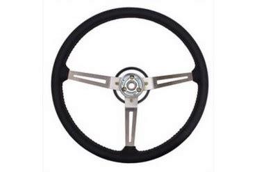 grant steering wheels revolution style oem airbag