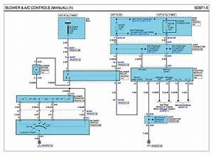 Hino Wiring Diagram Radio Wiring Diagram Hino 300 Wiring