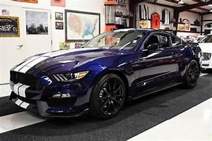Kona Blue 2018 Mustang Gt | Convertible Cars