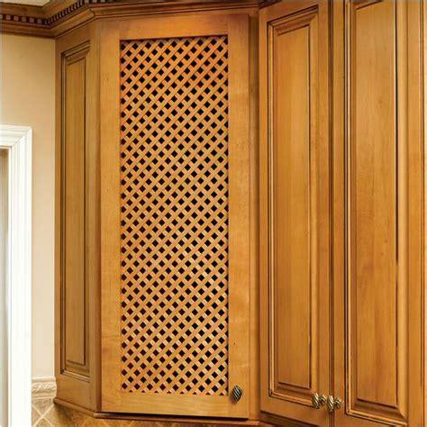 kitchen cabinet door inserts door panels solid wood and cabinet doors on pinterest