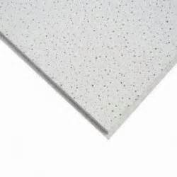 acoustical ceiling tiles decorative acoustical board