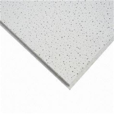 Soundproof Drop Ceiling Home Depot by Acoustical Ceiling Tiles Decorative Acoustical Board