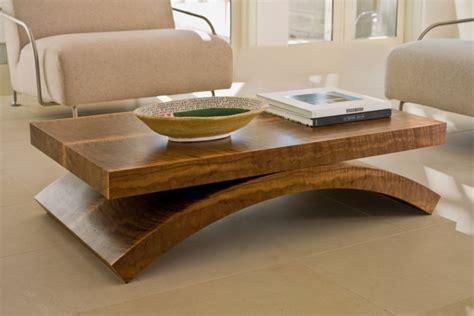 Schoene Ideen Fuer Esstisch Mit Stuehlenfabulous Solid Wood Dining Table Modern Woden Brown Color Design by Esszimmer Komplett