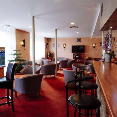 cuisine et santé gaudens hotel pédussaut le pédussaut hôtel de charme au cœur