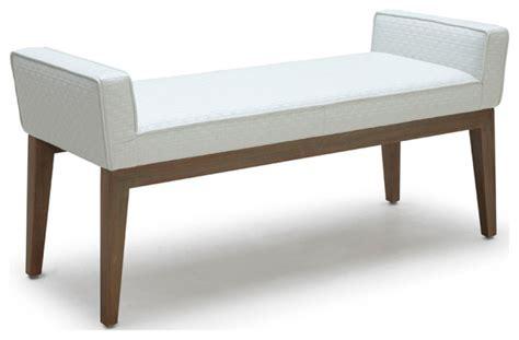 Woodwork Bed Bench Design Pdf Plans