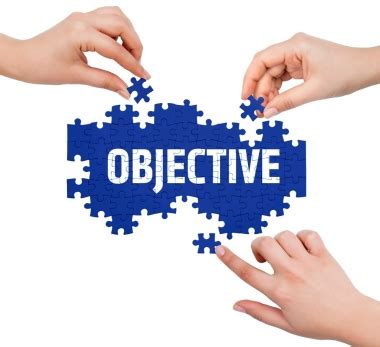 extend objectives to post retirement review