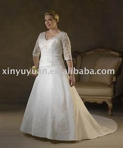 the amazing along with stunning wedding dresses plus size With modest plus size wedding dresses