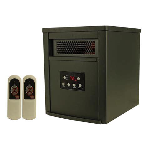 decor infrared electric stove manual decor infrared stove heater qcih413 gbkp walmart