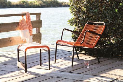chaise plastique jardin best salon de jardin plastique ideas awesome