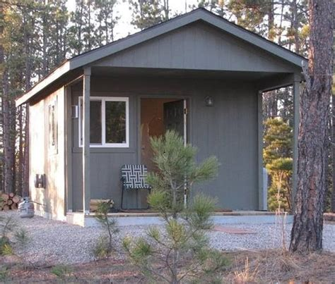 tuff shed newsletter new product the weekender