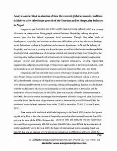 case study written in first or third person creative writing definition in bengali university of oxford online creative writing course