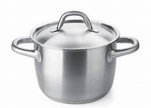 Comment Nettoyer De L Aluminium Brossé : comment nettoyer l aluminium de cuisine promocuisine ~ Farleysfitness.com Idées de Décoration