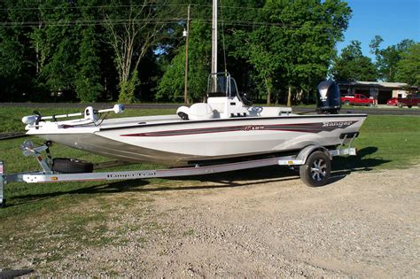 Ranger Boats Yantis Texas by Ranger Rb190 Boats For Sale Boats