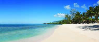 family travel holidays with things to see and do mauritius