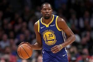 Kevin Durant Free Agency: NY Knicks, Brooklyn Nets and ...