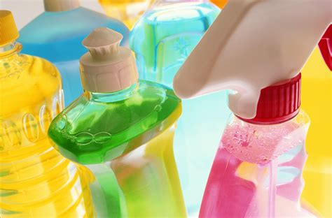 septic safe household cleaning products