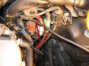 1 8t Crank Sensor Wiring