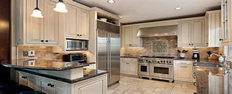kitchen cabinets   palm beach kitchen cabinets