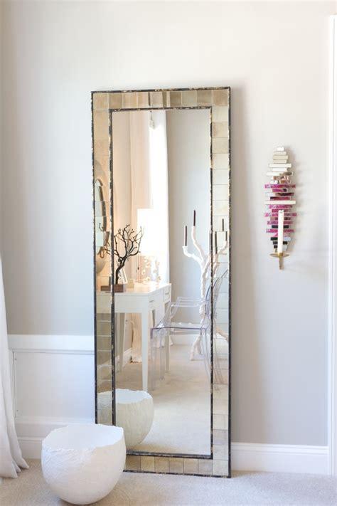 floor mirror decorating ideas impressive discount wall mirrors decorating ideas images in bathroom modern design ideas