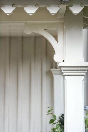 Porch Post Corbels by Best 50 Brackets And Corbels Images On Home