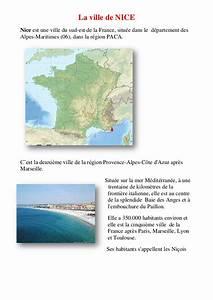 Bibliotheque De Nice : la ville de nice ~ Premium-room.com Idées de Décoration