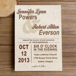 simple wedding invitations neutral modern simple wedding invites iwi250 wedding invitations invitesweddings