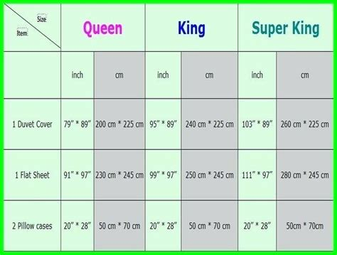 Kitchen Table And Island Combinations - measurements of a king bed design decoration