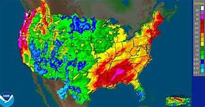 Farmer Weather National and Local Forecast, Radar, Wind ...