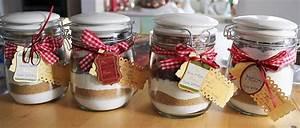 Last Minute Geburtstagsgeschenk : last minute geschenk kekse im glas uniscreen ~ Frokenaadalensverden.com Haus und Dekorationen