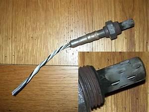 Probleme Sonde Lambda : la sonde lambda electricit lectronique autres page 2 ~ Gottalentnigeria.com Avis de Voitures