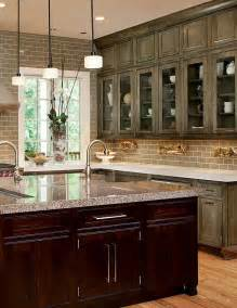 why you should wellborn cabinet home and cabinet reviews