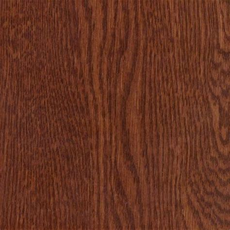 cheap oak hardwood flooring hardwood flooring bruce liberty plains plank 4 oak vintage brown hardwood flooring