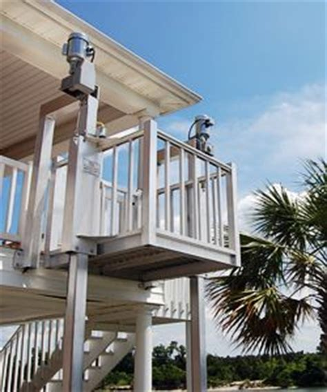 images  dumb waiter  pinterest house plans elevator  attic lift