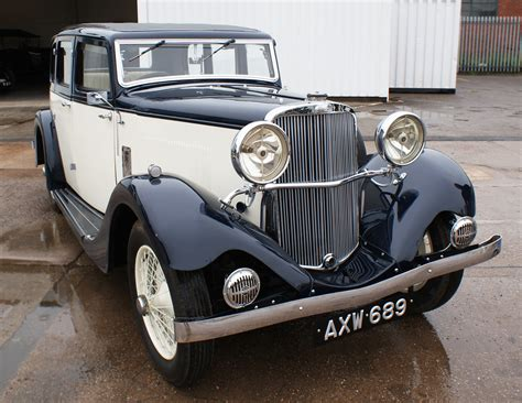 Www.greyhoundclassiccarhire.co.uk